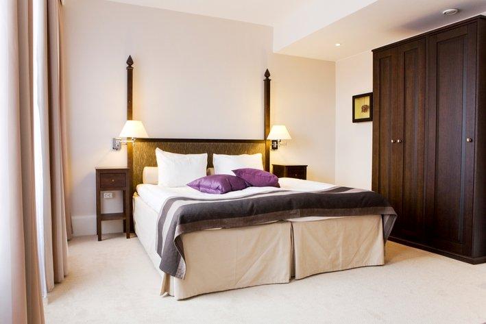 elite hotell stockholm vasagatan