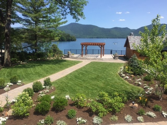The Lodges At Blue Water Manor Updated 2017 Resort