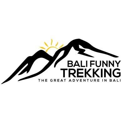 Bali Funny Trekking