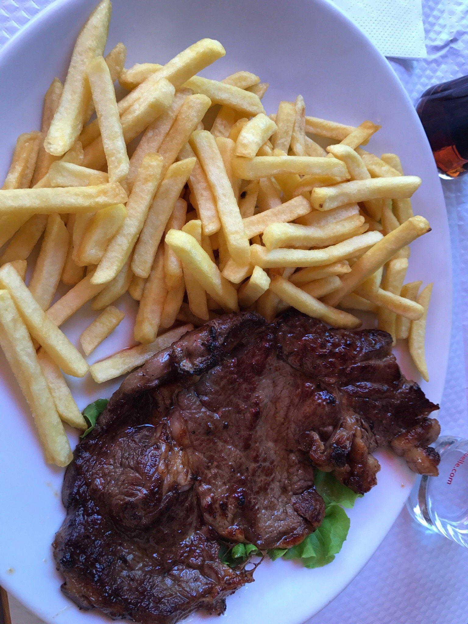 Hotel Edgar Quinet Cafe La Liberte Paris Montparnasse Restaurant Reviews Phone