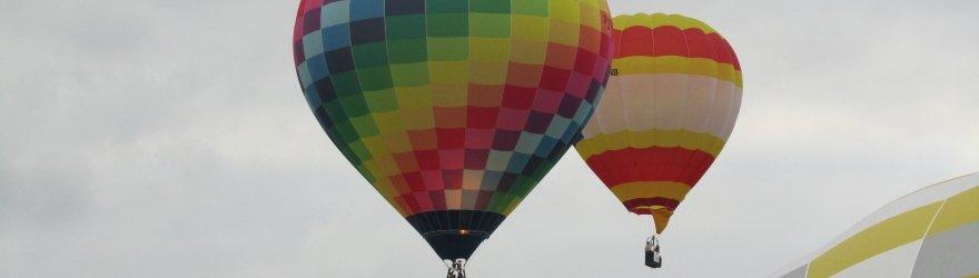 Ballonvaartmaken.com
