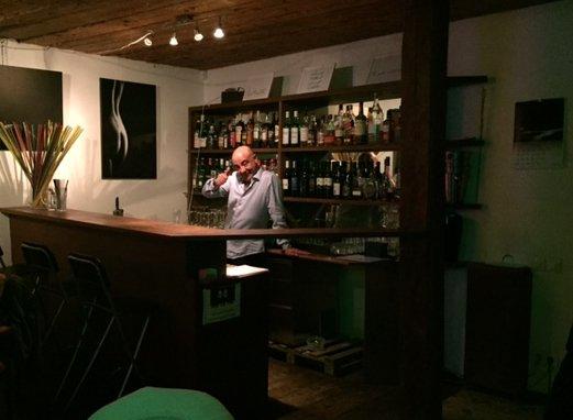 TOGO Pianoclub