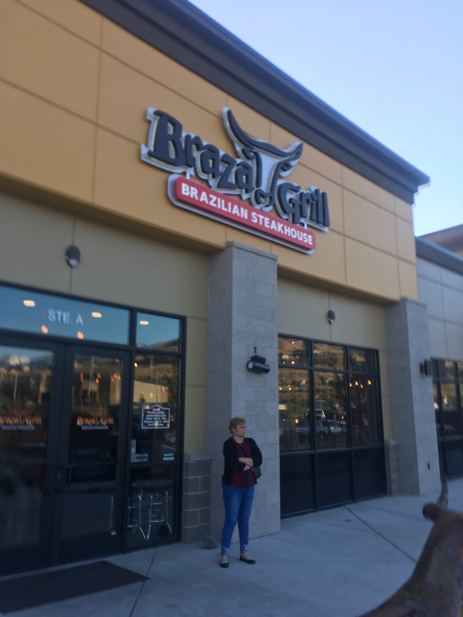 The 10 Best Restaurants Near Hyatt Place Salt Lake City Lehi