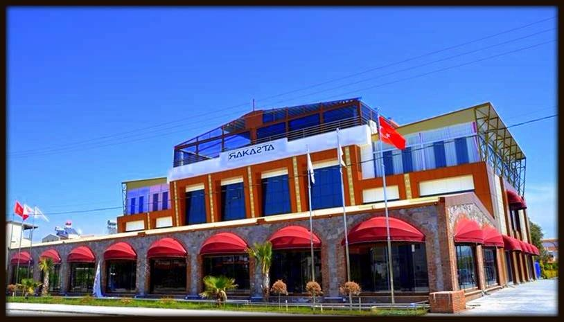 Rakasta Boutique Hotel & Convention Center