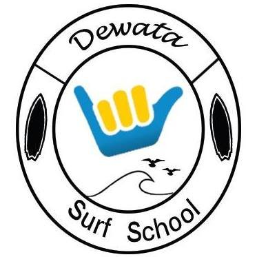 Dewata Surf School
