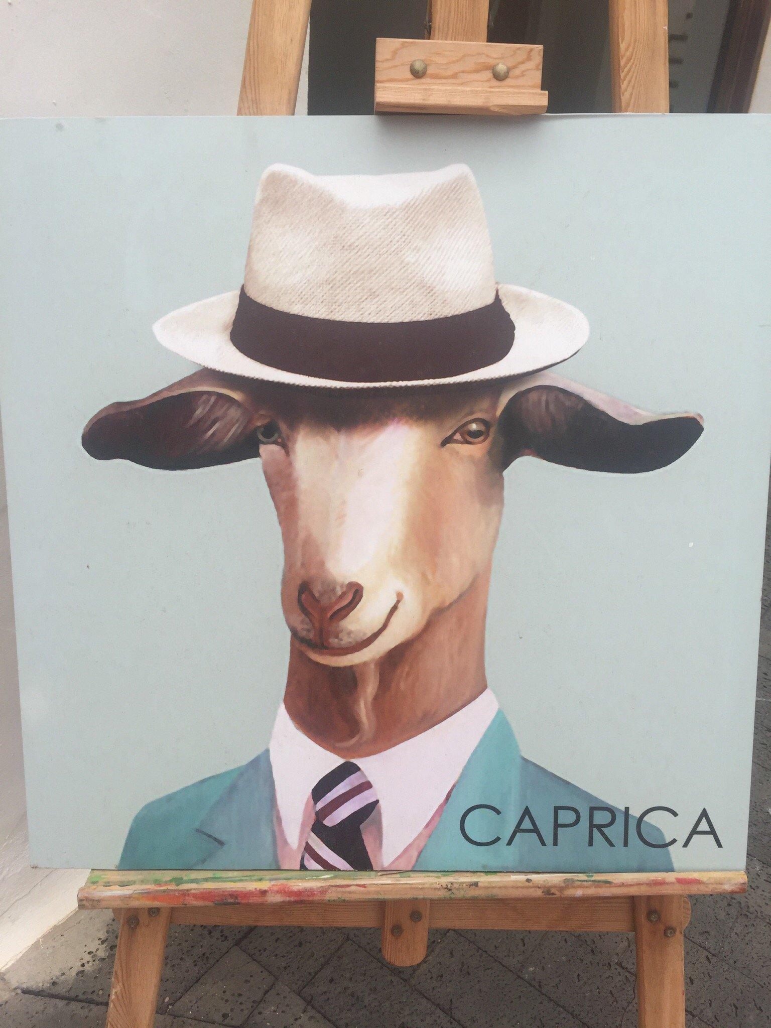 Caprica Cheese The 10 Best Restaurants Near