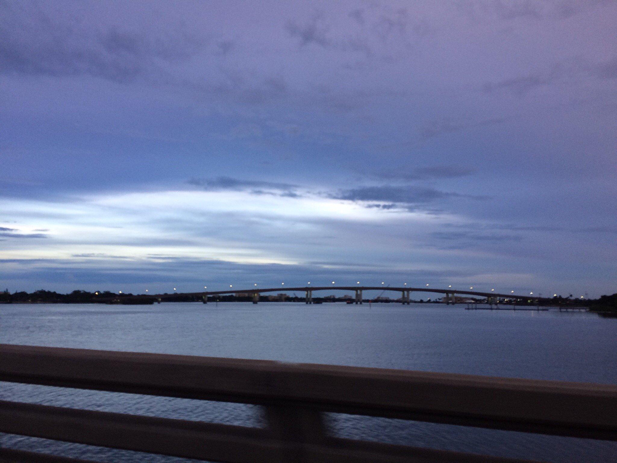Beautiful Daytona Beach