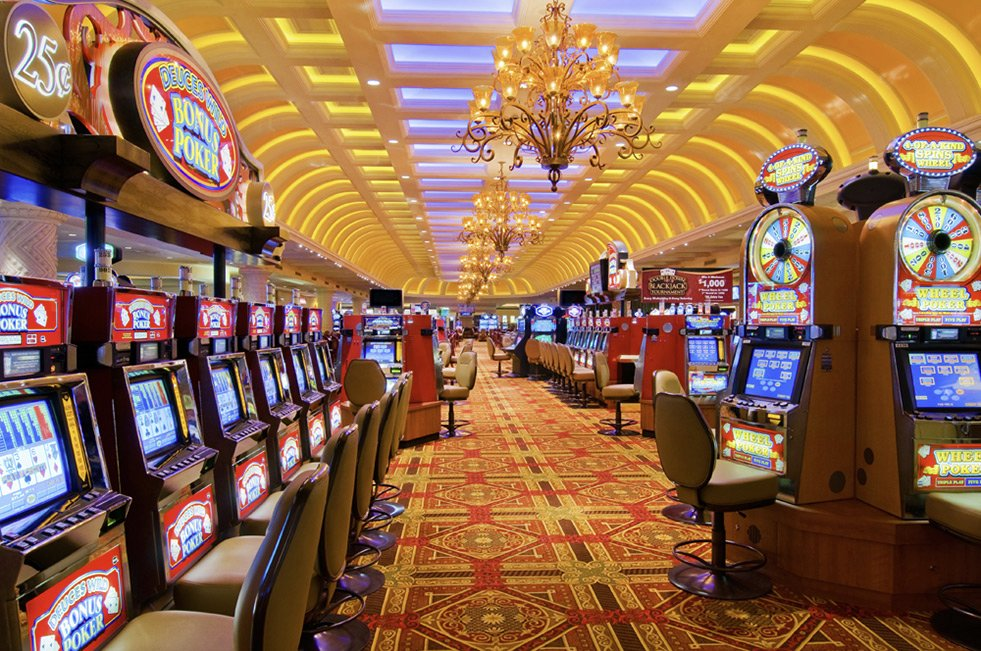 Casino comment html may style tag use p/paris hotel and casino-direct-19.txt 19
