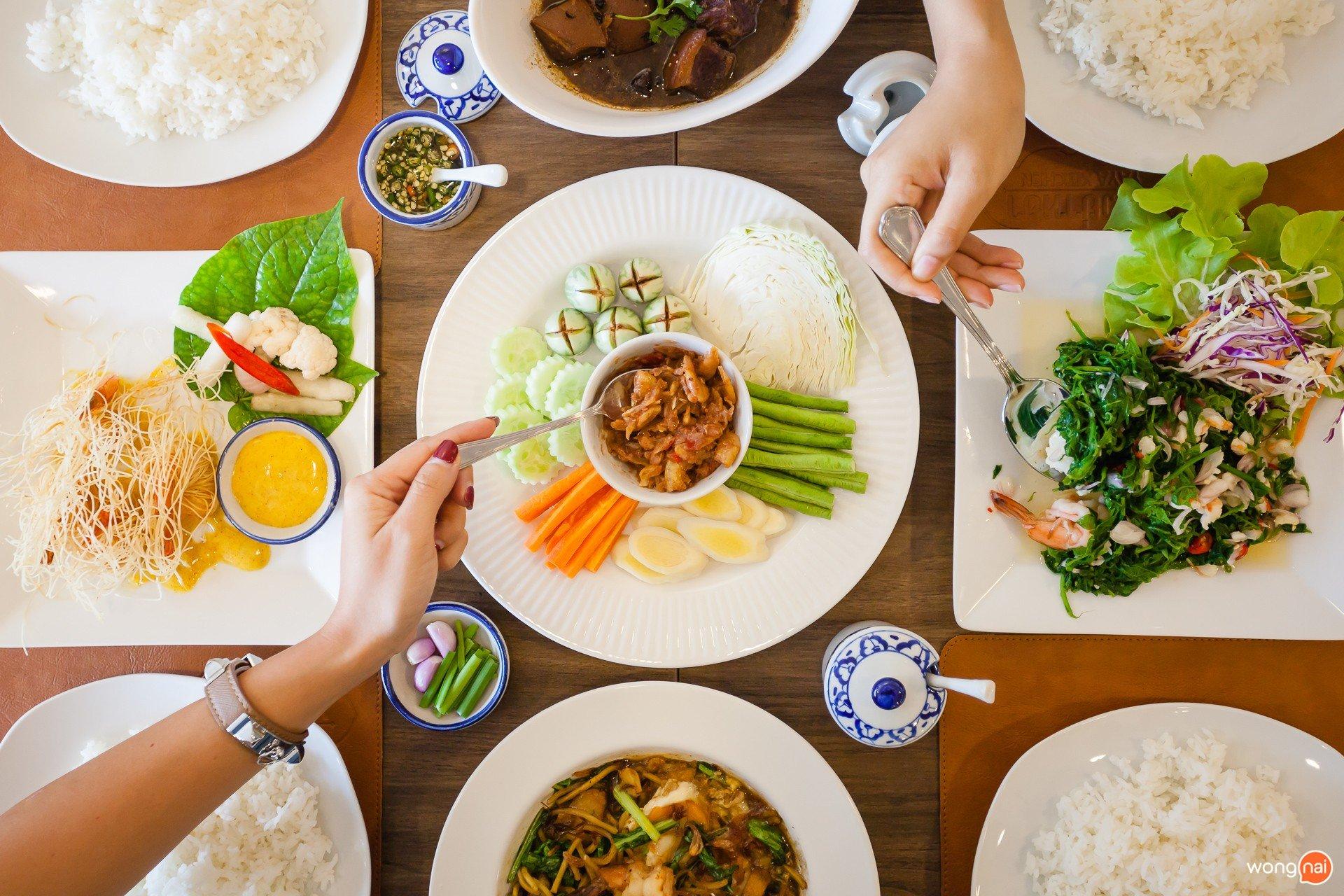 Yaya Kitchen, Phuket Town - Restaurant Reviews, Phone Number ...