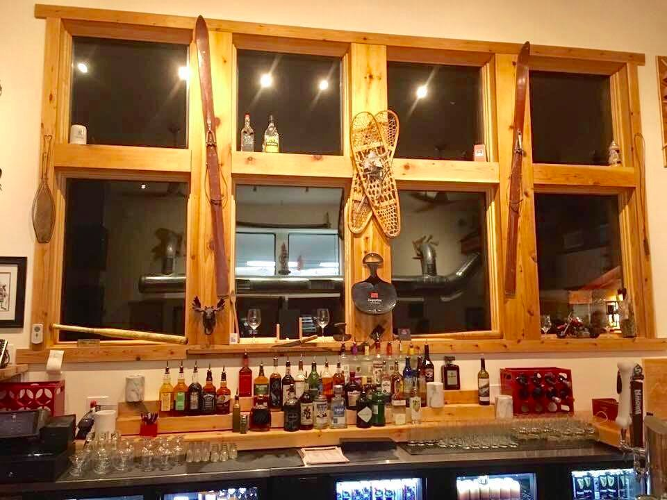 Gore Mountain Lodge Updated 2018 Hotel Reviews Price