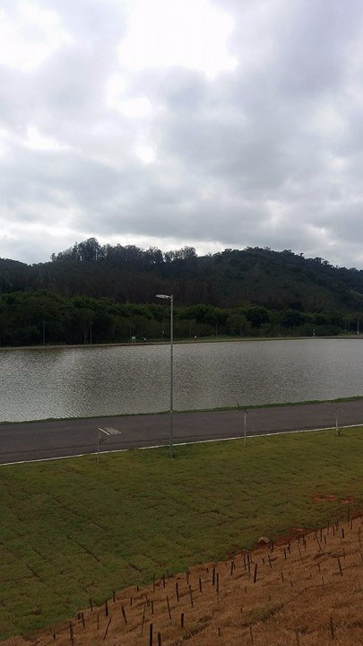 Things To Do in Lago do Parque Municipal de Itajuba, Restaurants in Lago do Parque Municipal de Itajuba