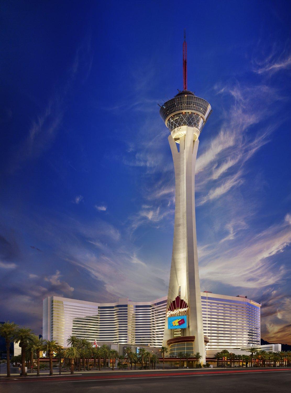Flamingo hotel las vegas bei nacht aus dem heliopter - Circus Circus Hotel Casino Las Vegas Bewertungen Fotos Preisvergleich