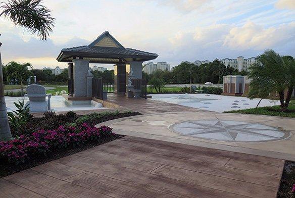 Naples Memorial Gardens Cemetery (Fl): Hours, Address - Tripadvisor