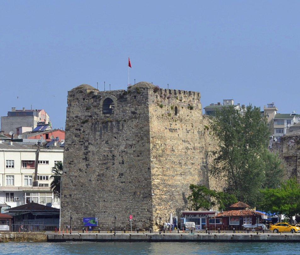 Sinop Archaeology Museum - qué saber antes de ir - TripAdvisor