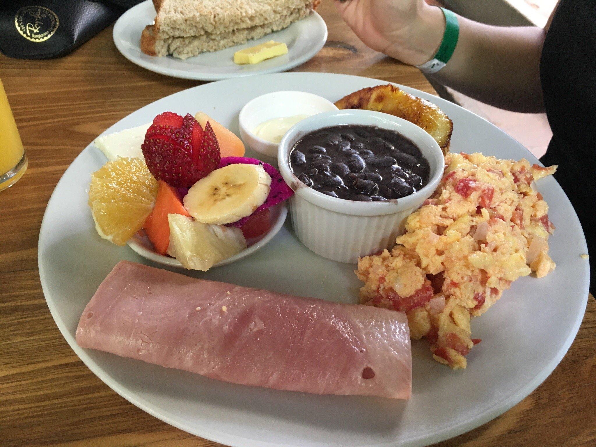 Things To Do in Guatemalan, Restaurants in Guatemalan