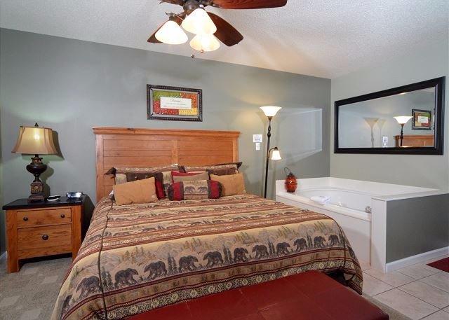 Bear Crossing Condominiums Prices Apartment Reviews
