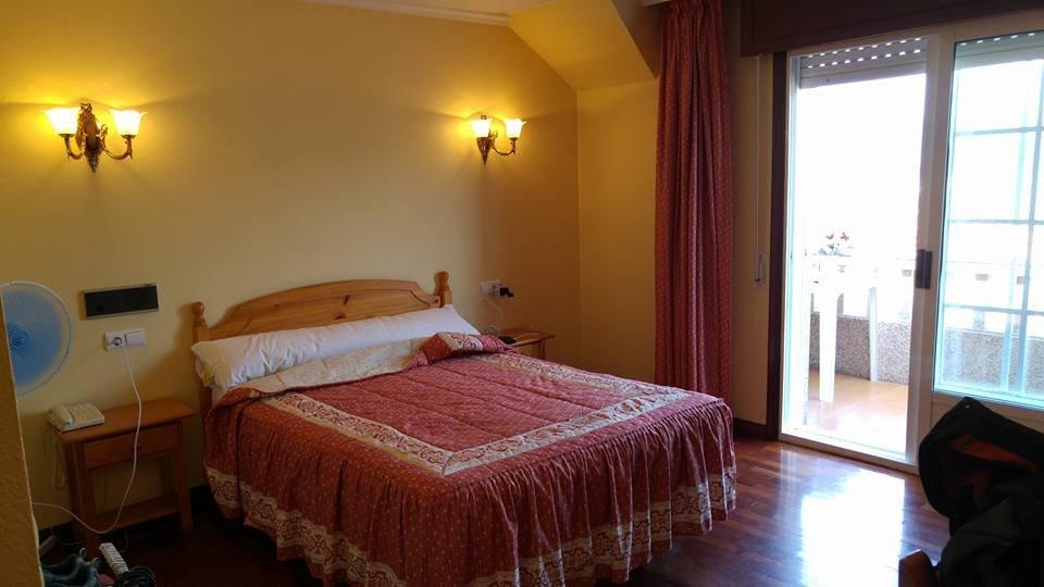 Hotel Isape
