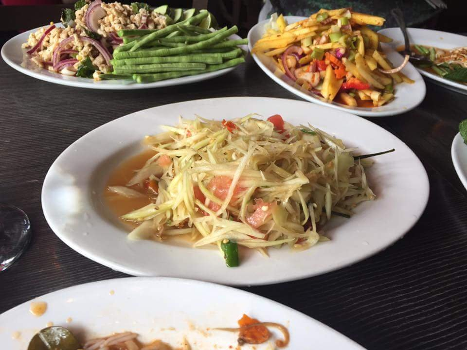 Glow thai brooklyn restaurant reviews phone number for 22 thai cuisine new york ny