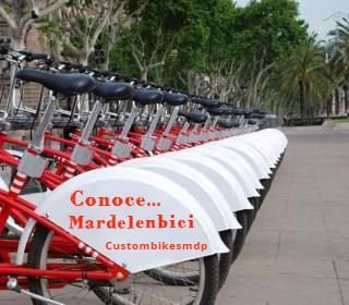 MardelenBici