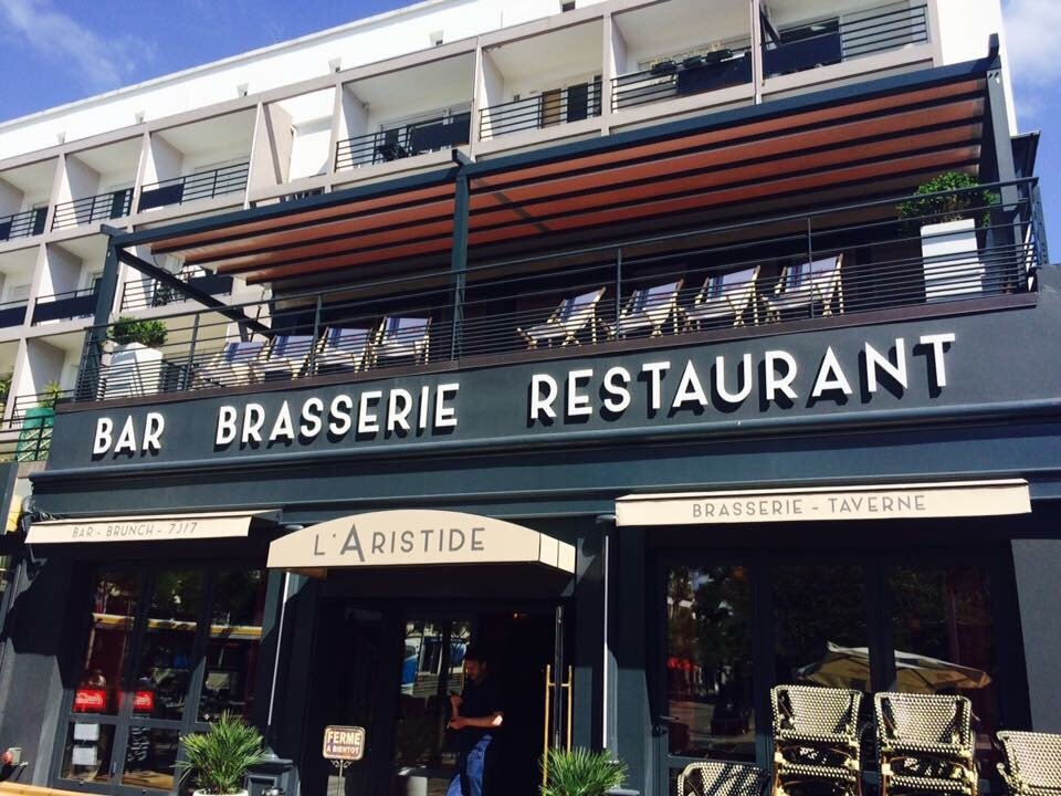 l aristide lorient restaurant reviews phone number photos tripadvisor