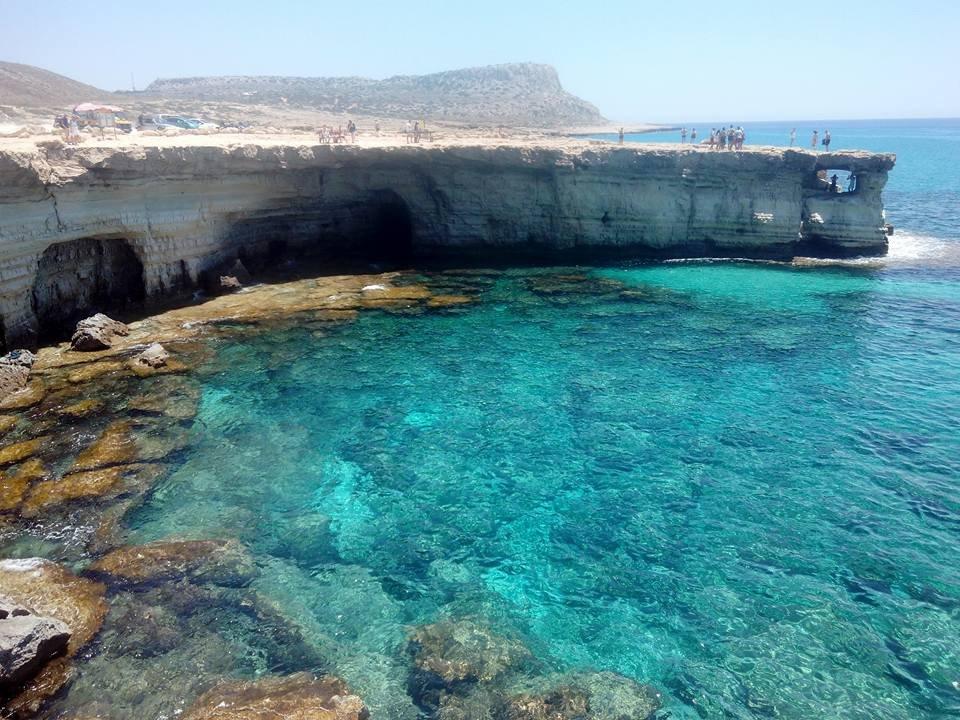 Кипр остров Википедия