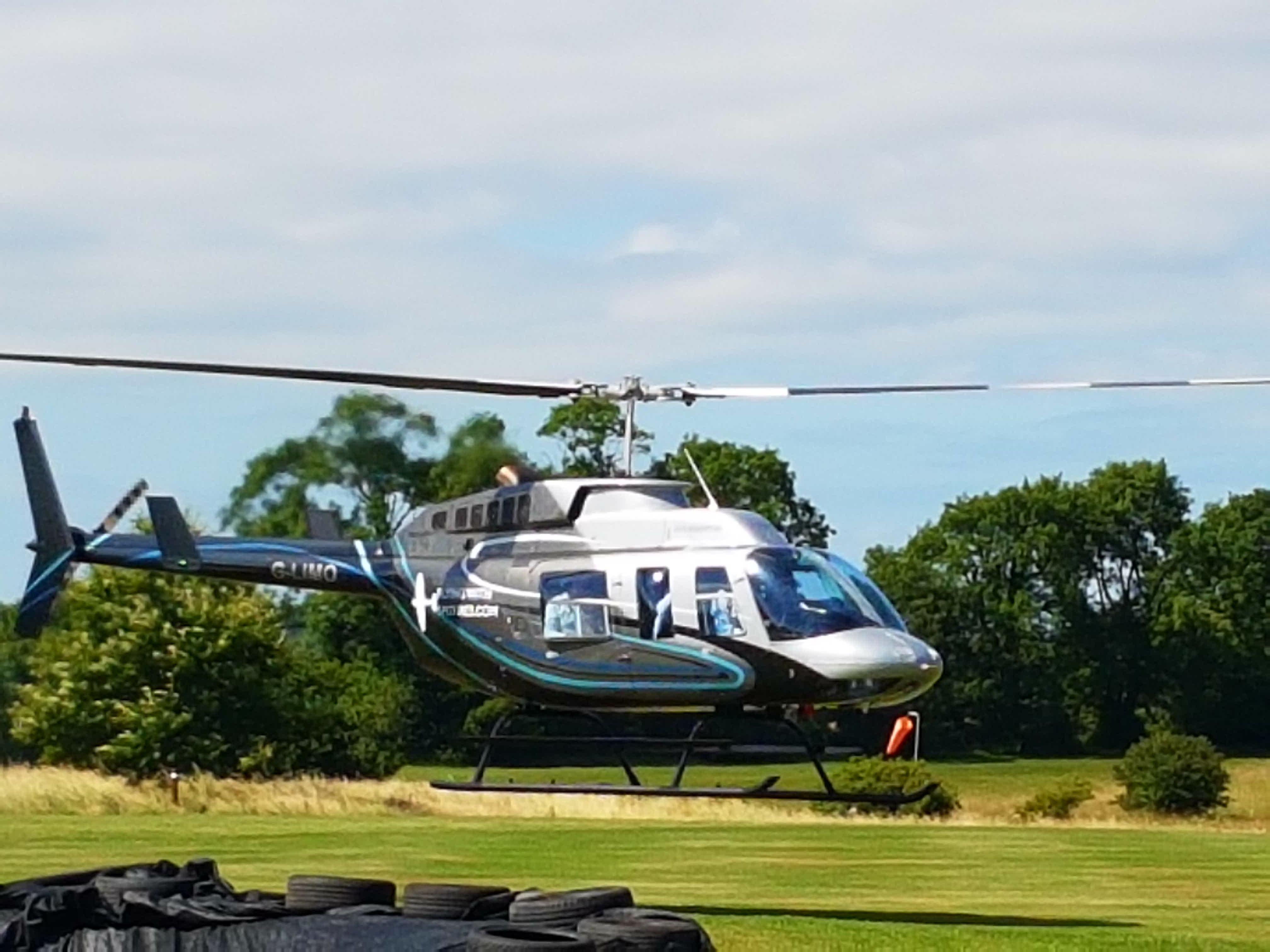 Elite Helicopters Chichester England Top Tips Before You Go  TripAdvisor