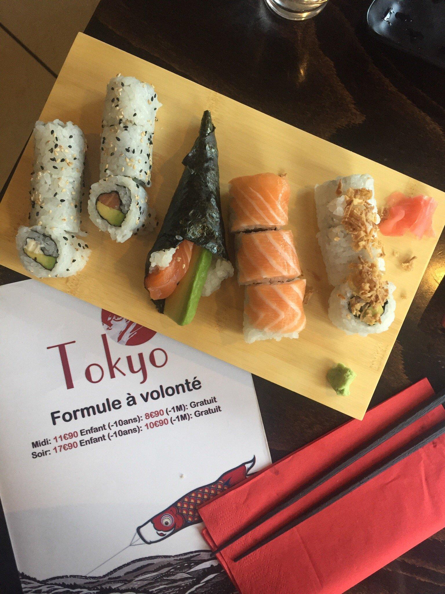 Pau Map%0A Tokyo  Pau    Place Gramont  Restaurant Reviews  u     Photos  TripAdvisor