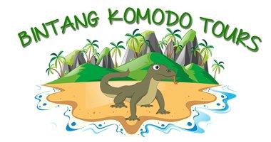 Bintang Komodo Tour