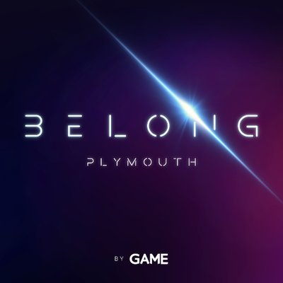 Belong Plymouth