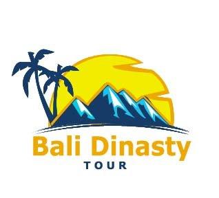 Bali Dynasty Tour