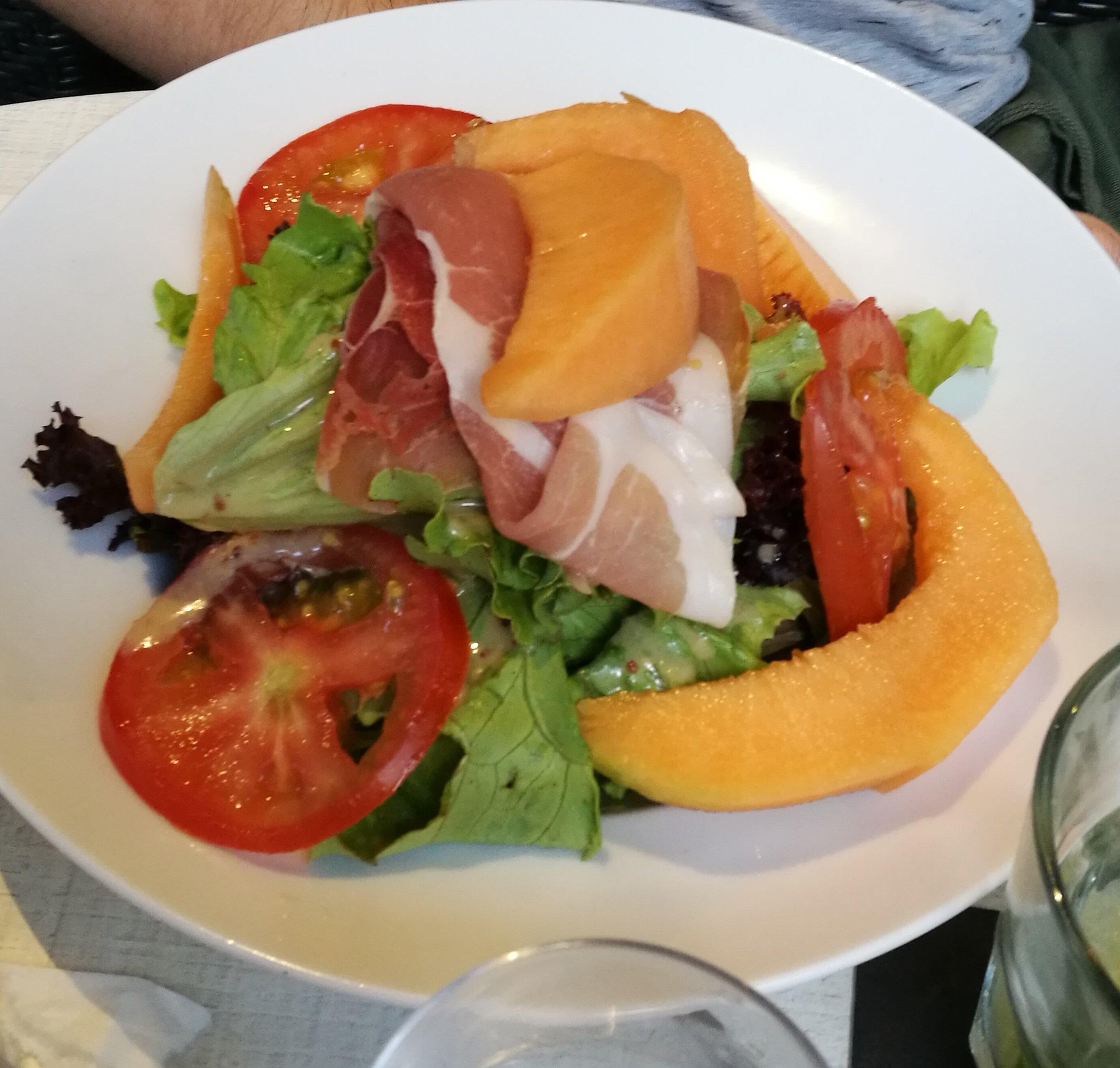 The 10 Best Restaurants Near Hotel Eugene en Ville TripAdvisor