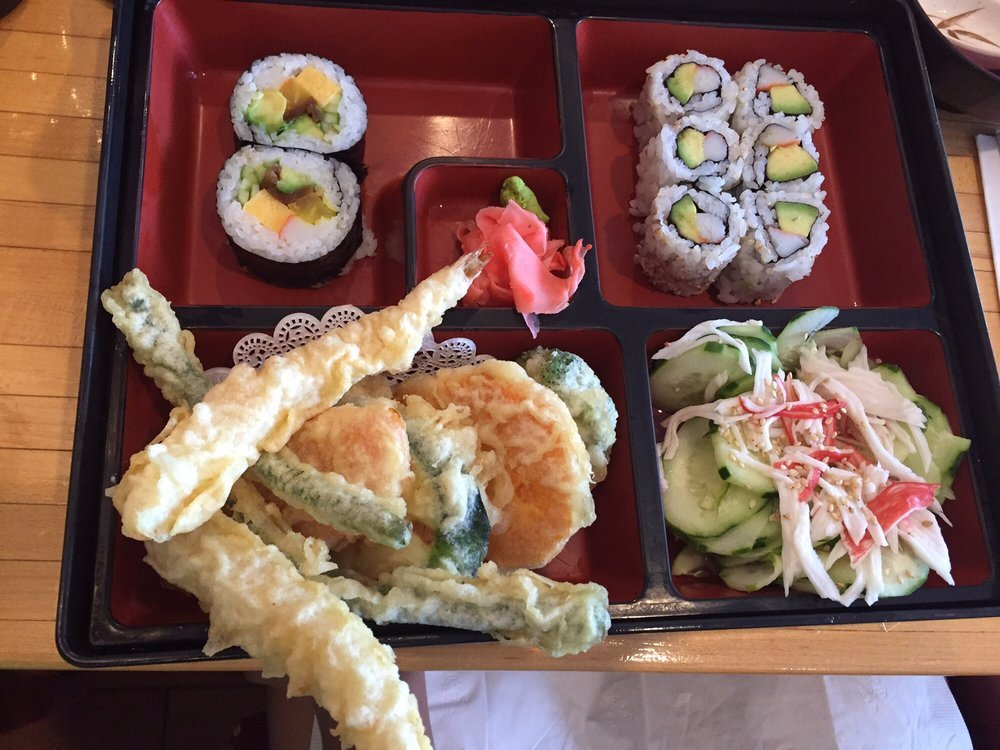 akai hana japanese restaurant wilmette menu prices restaurant reviews tripadvisor. Black Bedroom Furniture Sets. Home Design Ideas