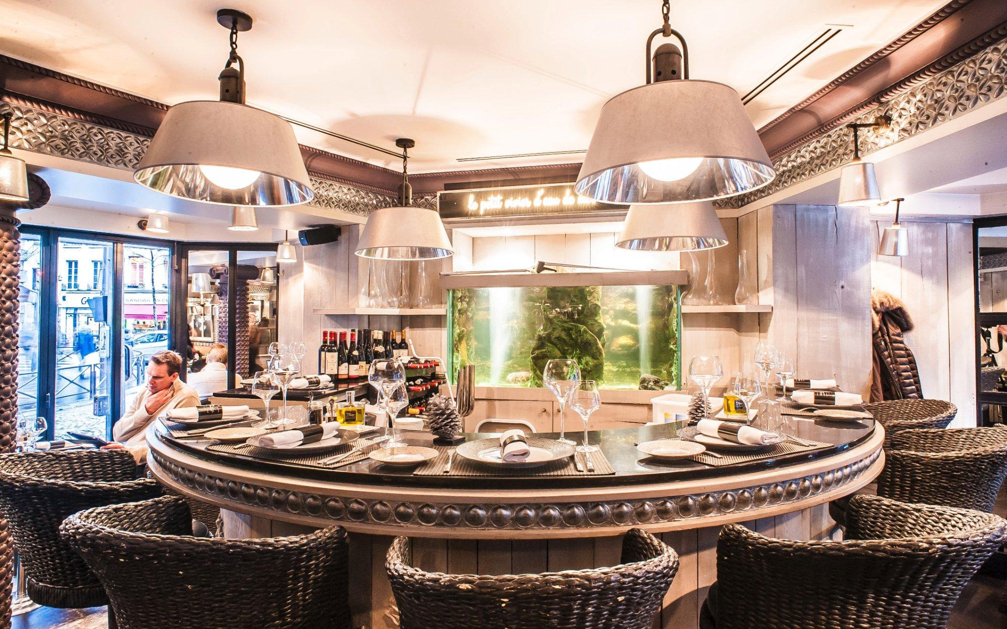The 10 Best Restaurants Near Best Western Jardin De Cluny
