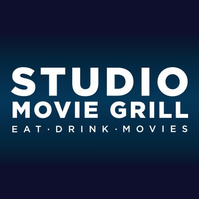 Studio Movie Grill