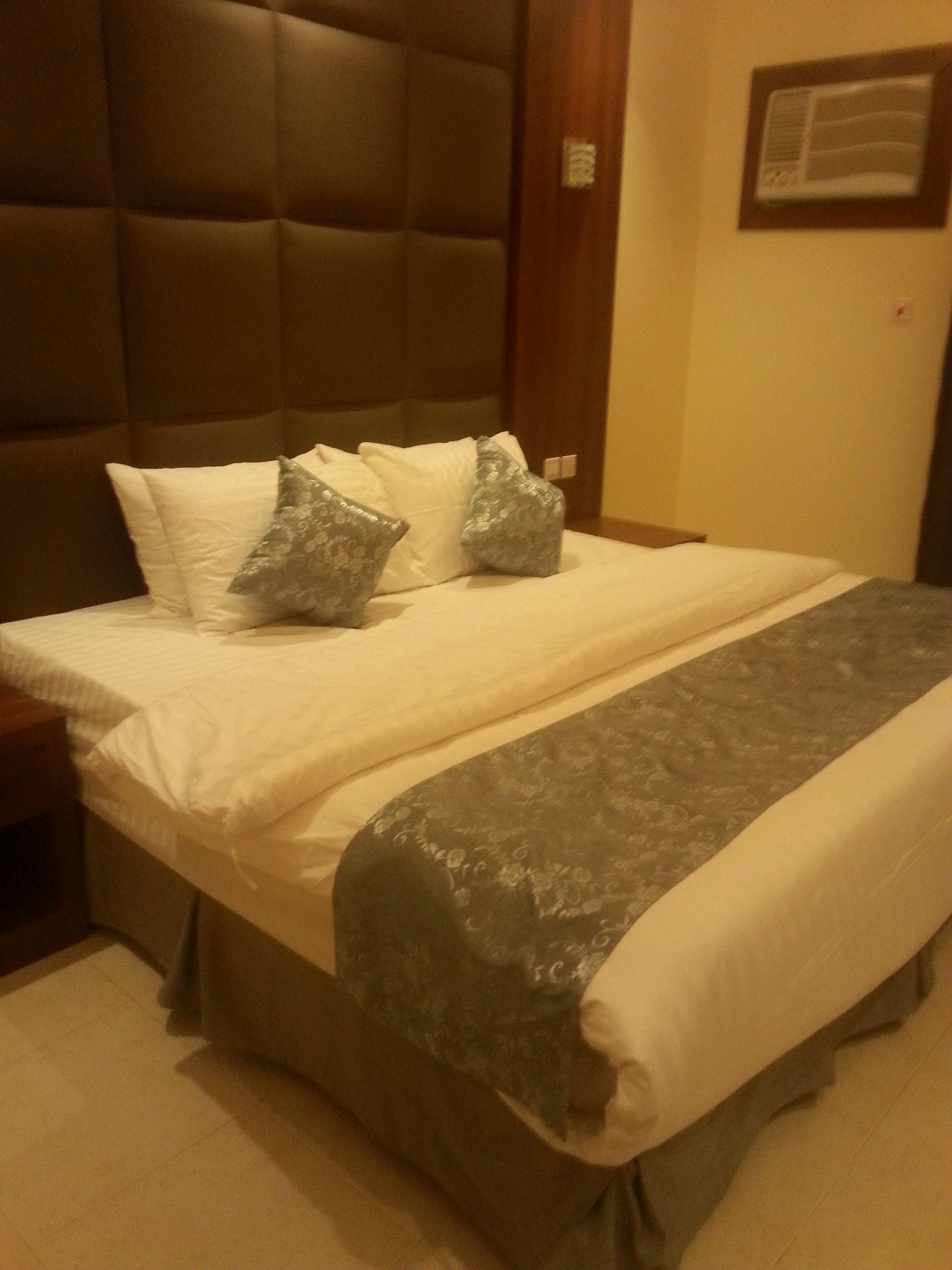 Taleen Al Aqiq Hotel Apartments