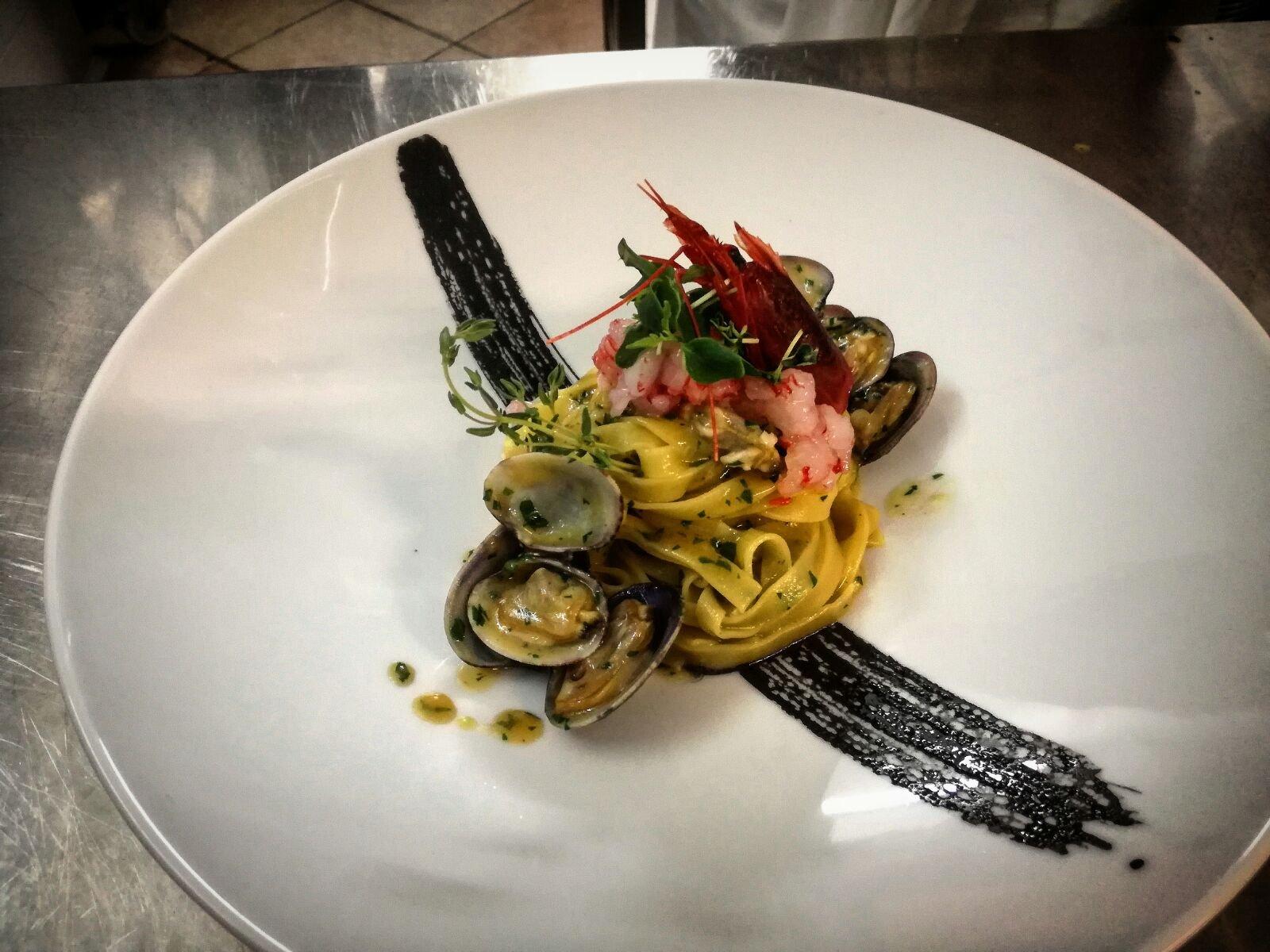 Things To Do in Apulian, Restaurants in Apulian