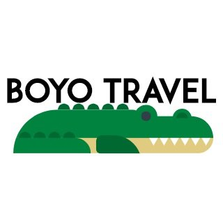 Boyo Tour and Travel