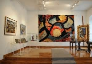 Gallery Milan Konjovic
