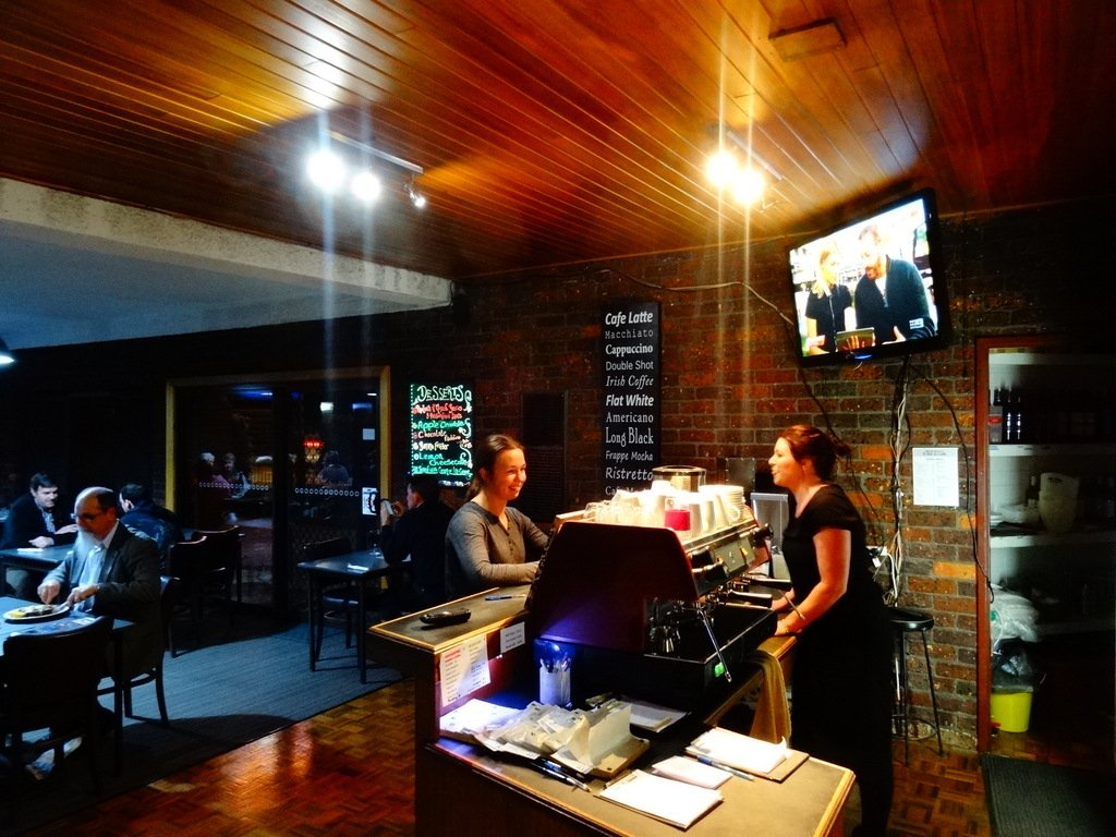 Baronga Motor Inn Updated 2017 Motel Reviews Price Comparison Colac Australia Tripadvisor