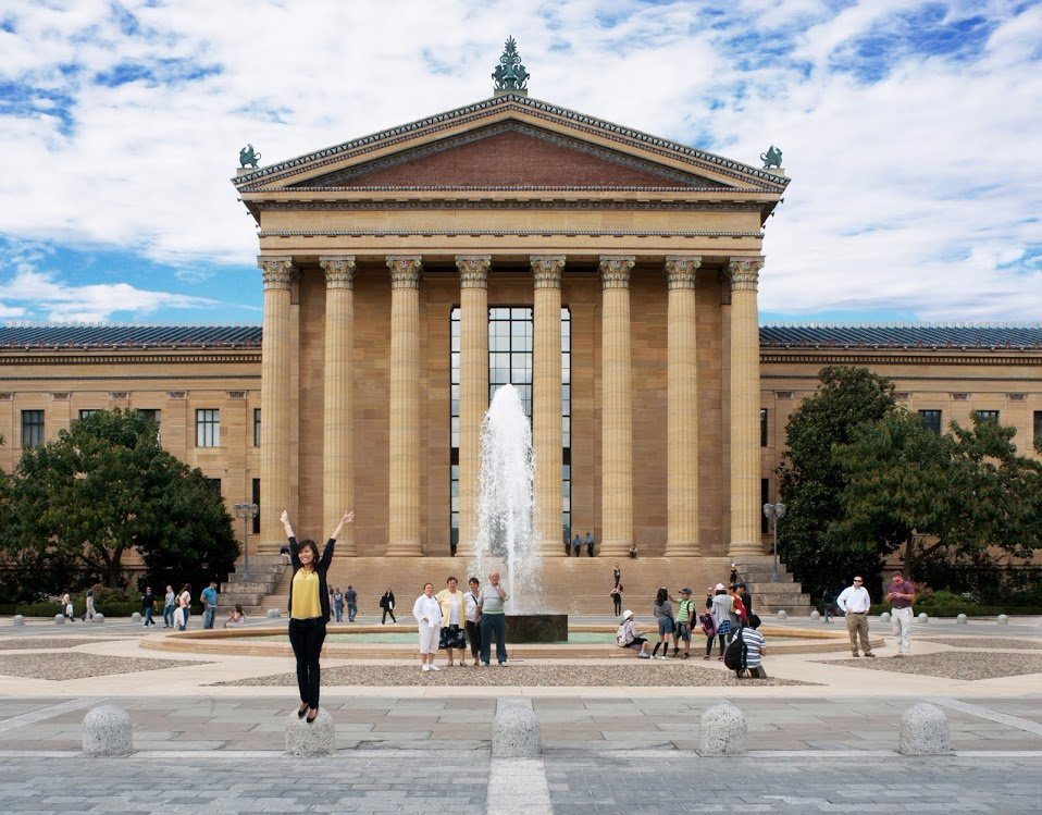 Philadelphia Museum of Art (PA): Top Tips & Info to Know Before ...