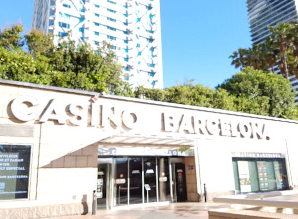 casino reviews online spiele im casino