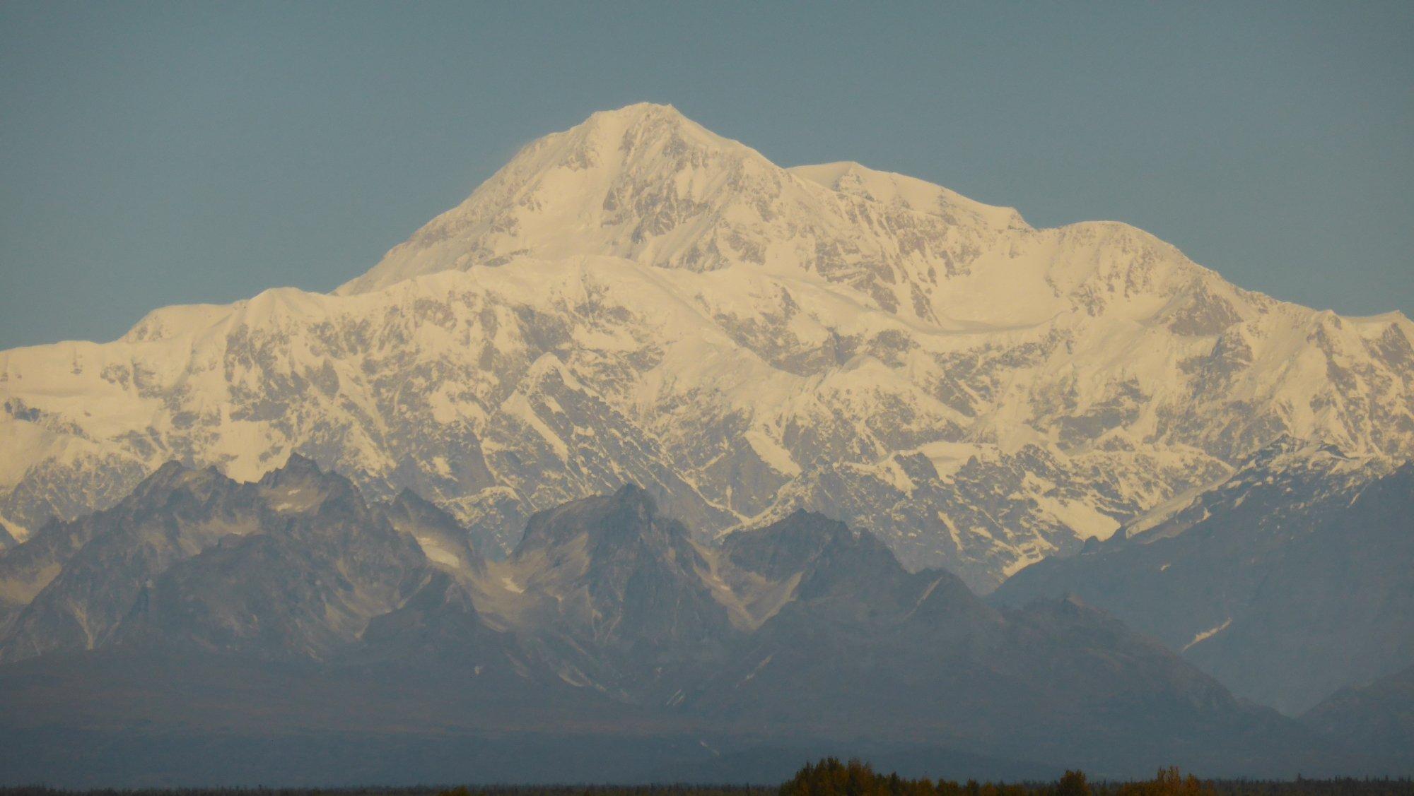Alaska Railroad Anchorage Top Tips Before You Go