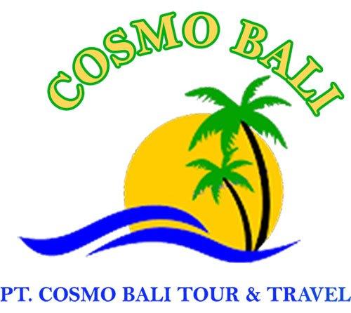 Cosmo Bali