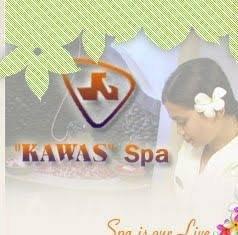 Kawas Spa