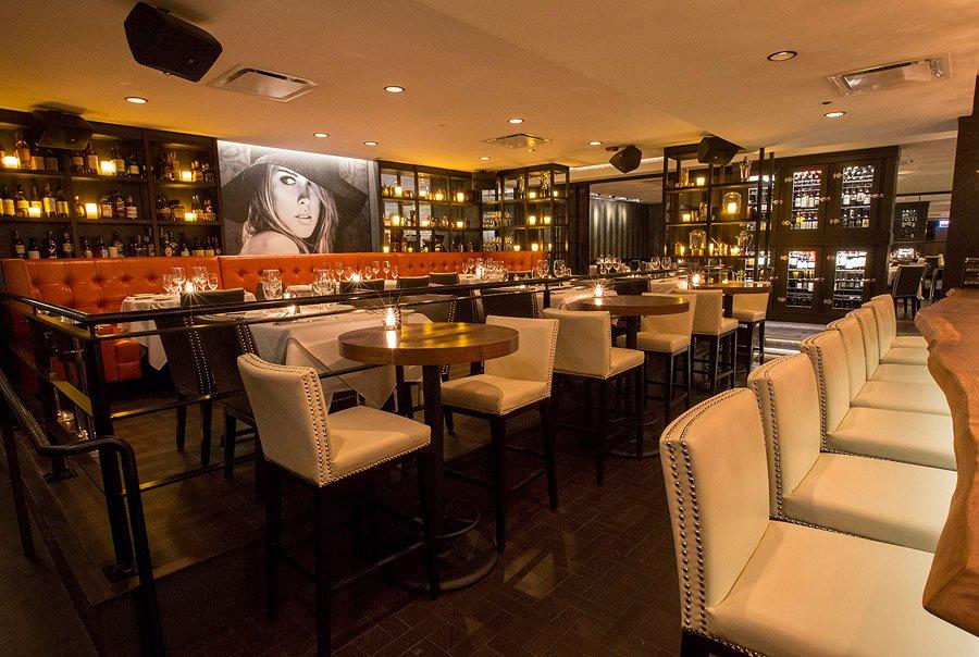 Steak 48 chicago menu prices restaurant reviews tripadvisor steak 48 malvernweather Image collections