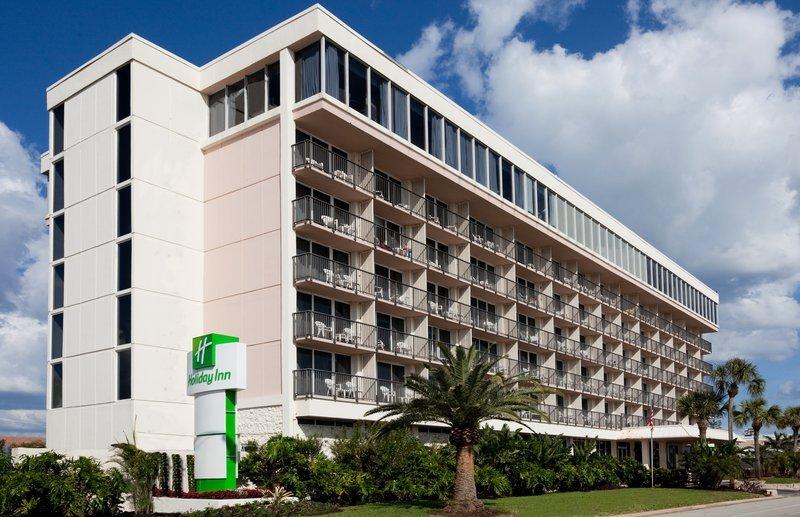 Holiday Inn Sarasota Lido Beach Updated 2018 Prices Hotel Reviews Fl Tripadvisor