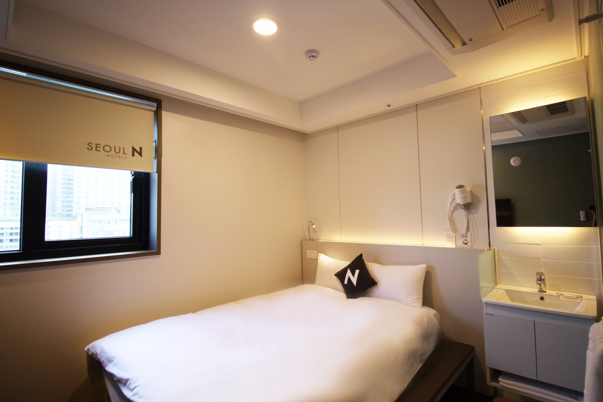 Accommodation details seoul luxury hotel accommodations rooms - All Photos 70