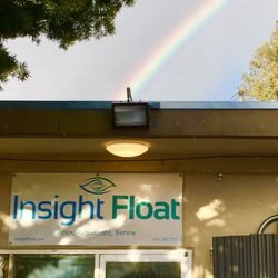 ‪Insight Float‬