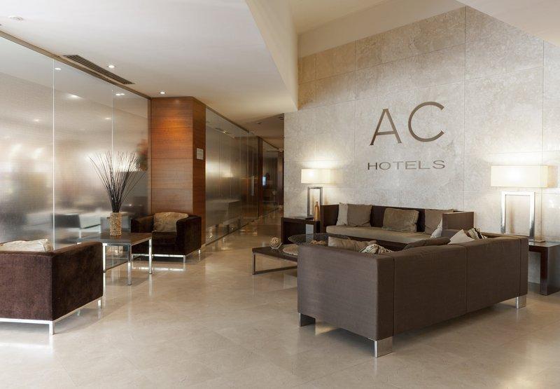 AC Hotel Genova Bewertungen, Fotos & Preisvergleich  ~ Ac Hotel Quarto Genova