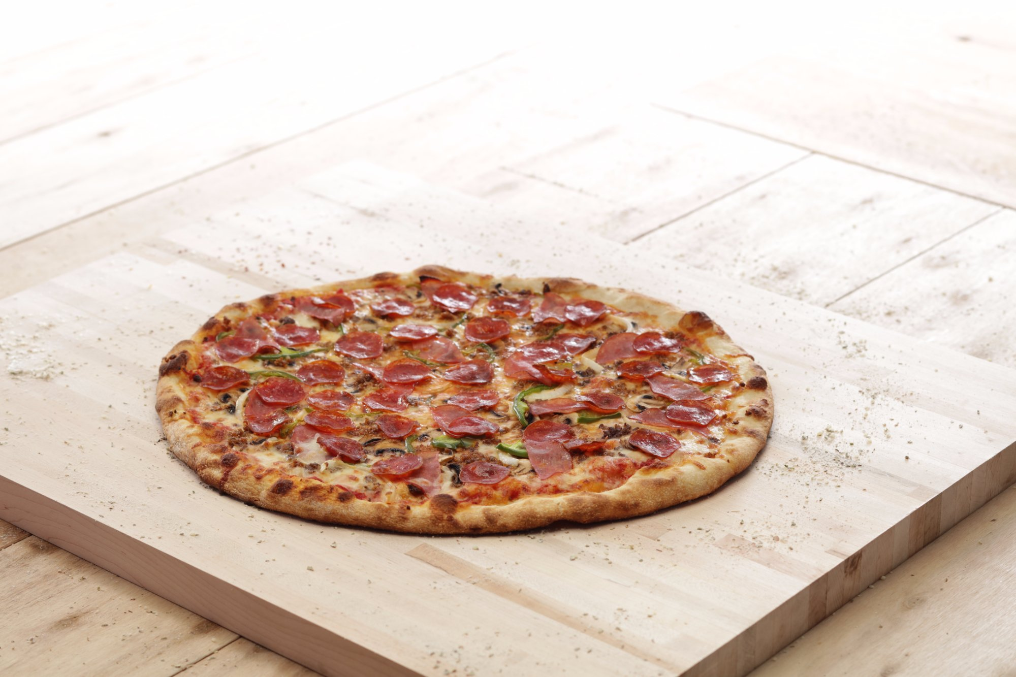 johnny brusco u0027s new york style pizza peachtree city menu
